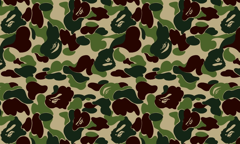 influencia militar en la moda