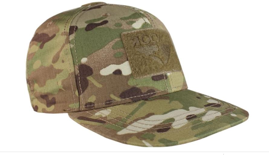 gorras militares